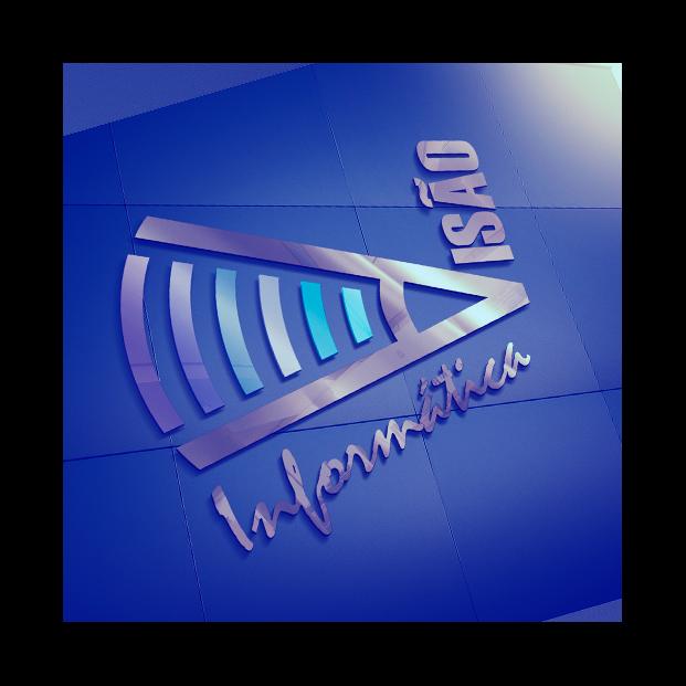 home_Logotipo_visão_original