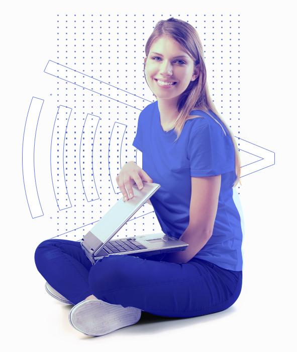 serviços_visão_informática_2