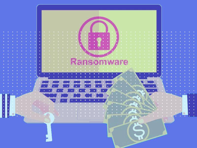Ataque cibernético